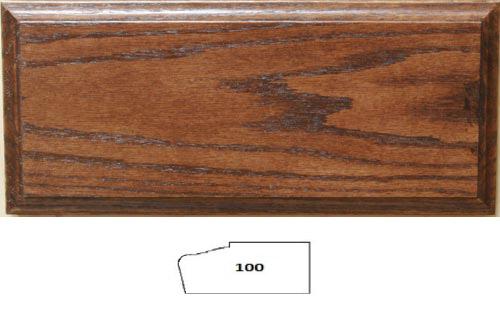 fronts woodshop img drawer dresser jpg shop