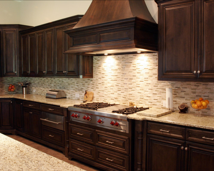 Is Refacing Kitchen Cabinets Worth It