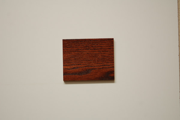 red-oak-wood-with-brandy-stain