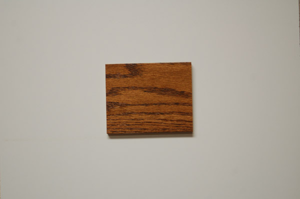 red-oak-wood-with-perfect-brown-stain