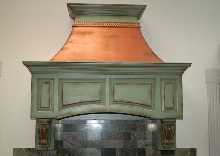 C Amp S Cabinets